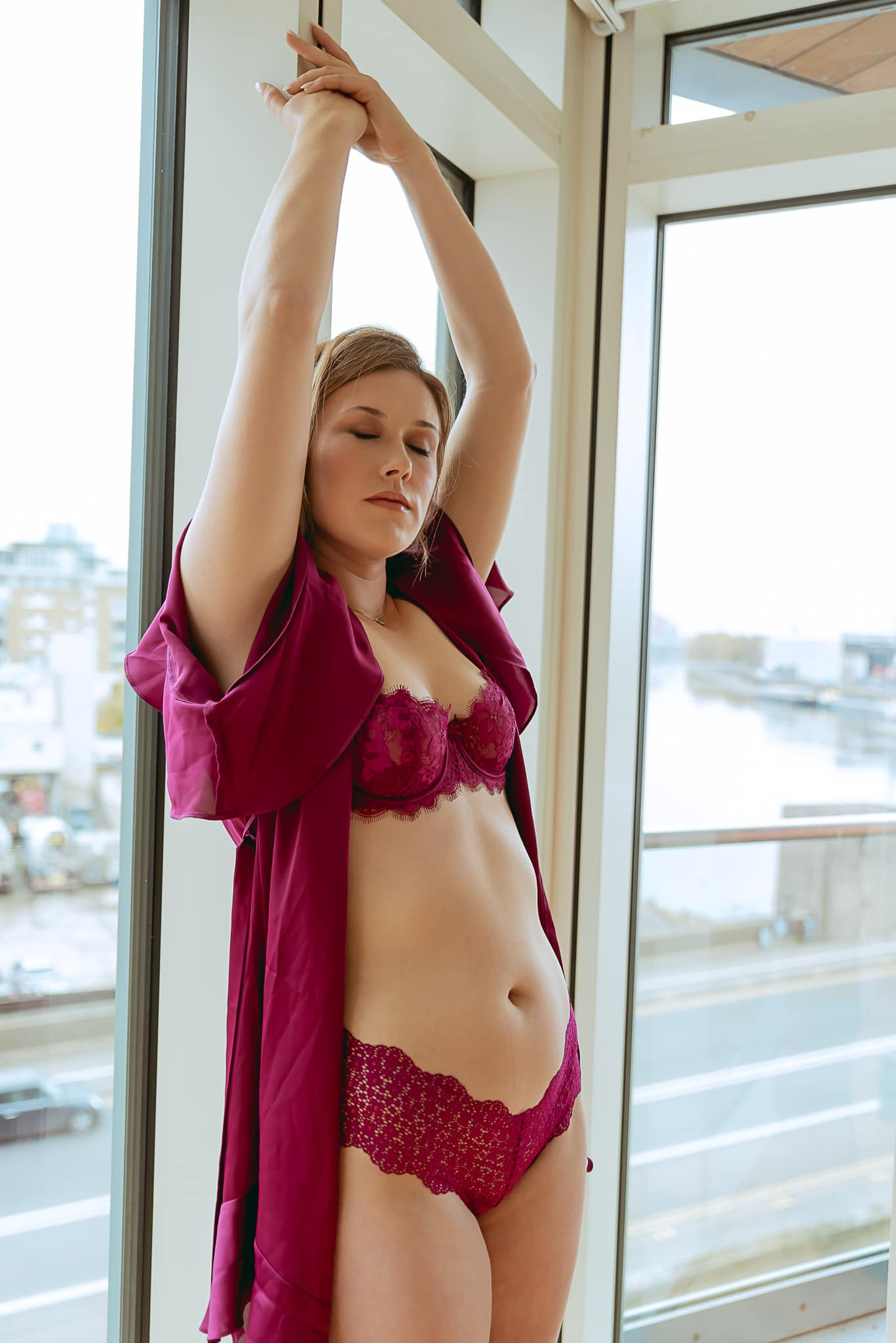 London Boudoir Photographer-11