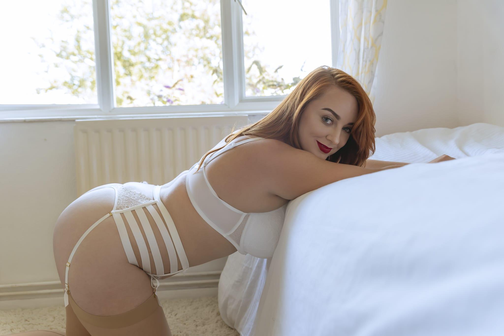 Lonodn boudoir photo shoot-29