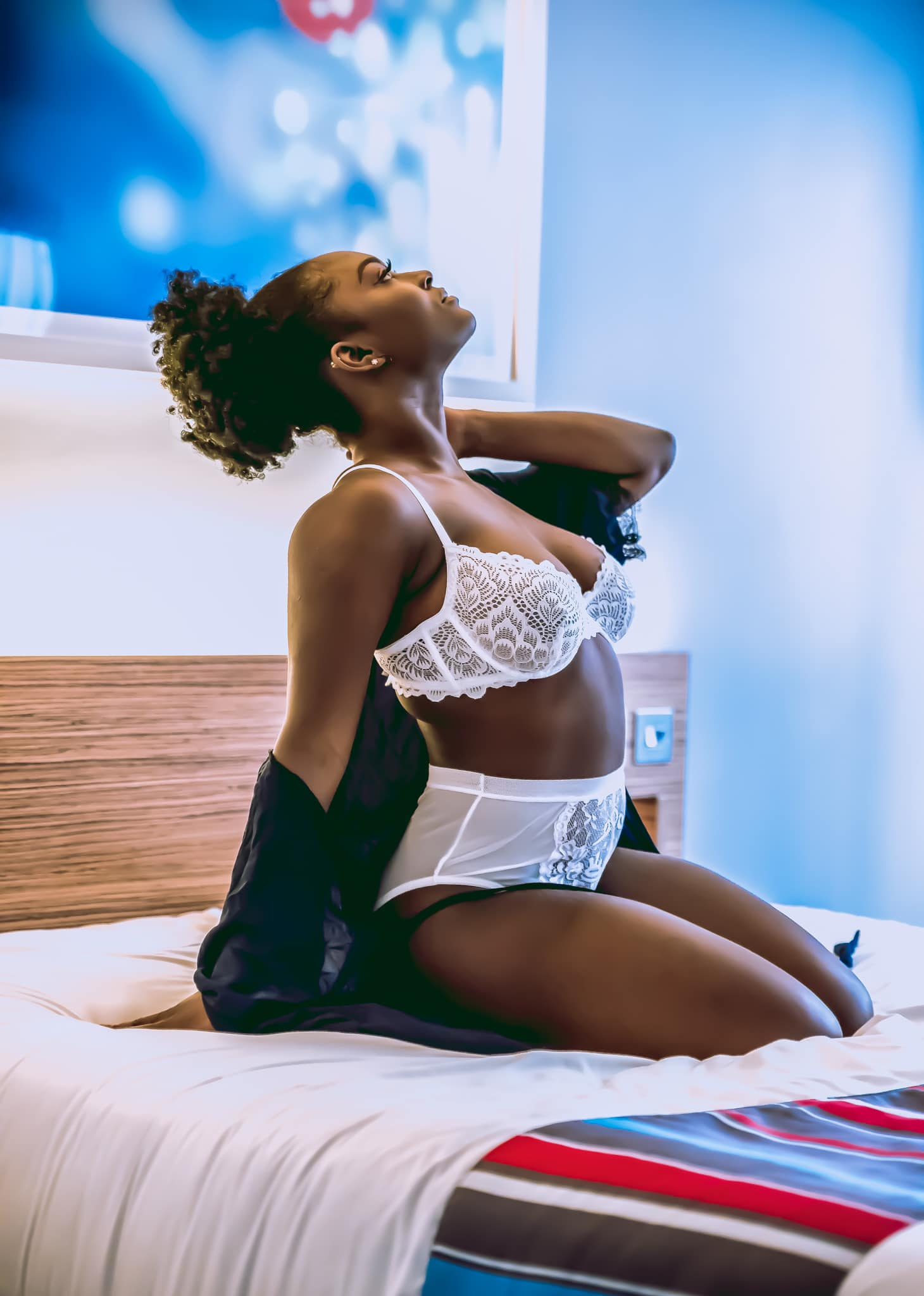 london boudoir photographer-24