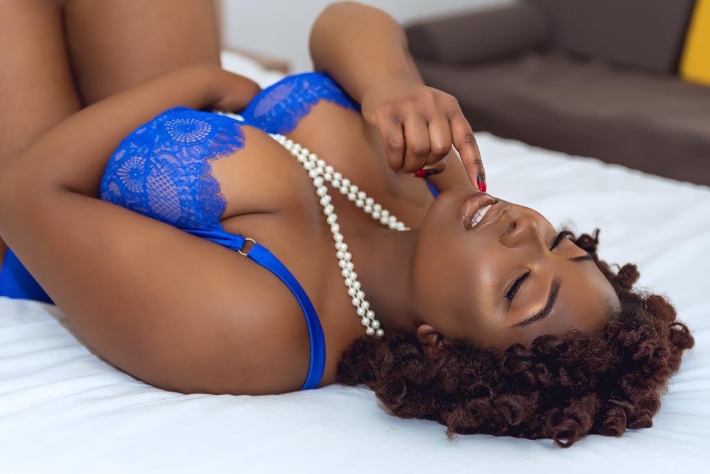 London Okoh's Boudoir Photographer-8