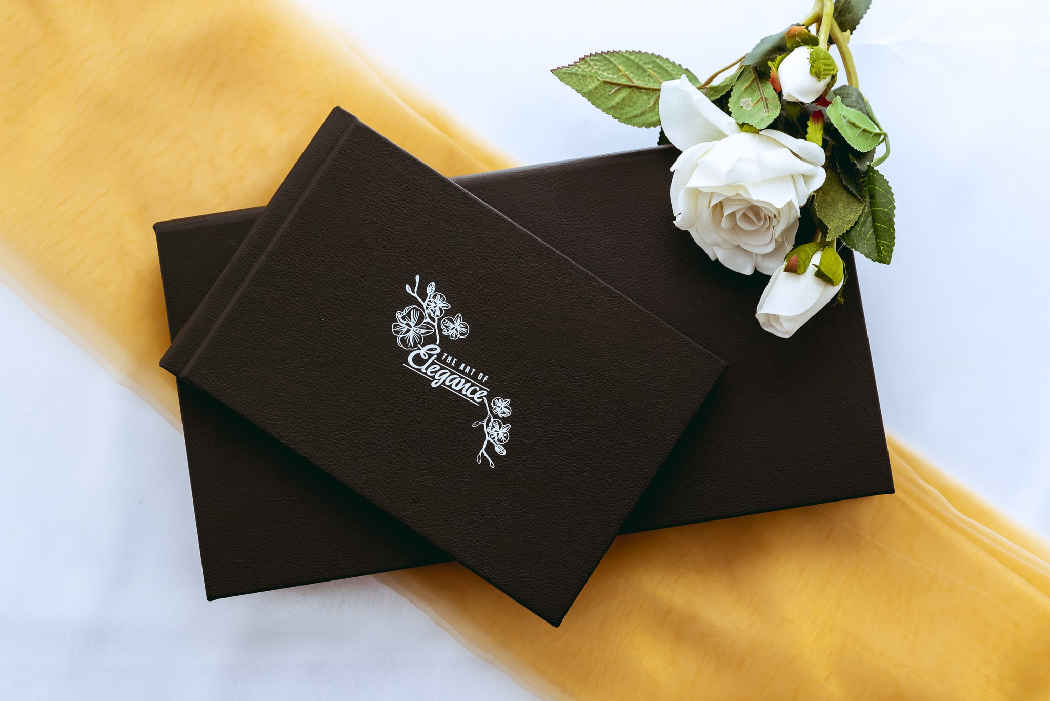 london boudoir packages-4