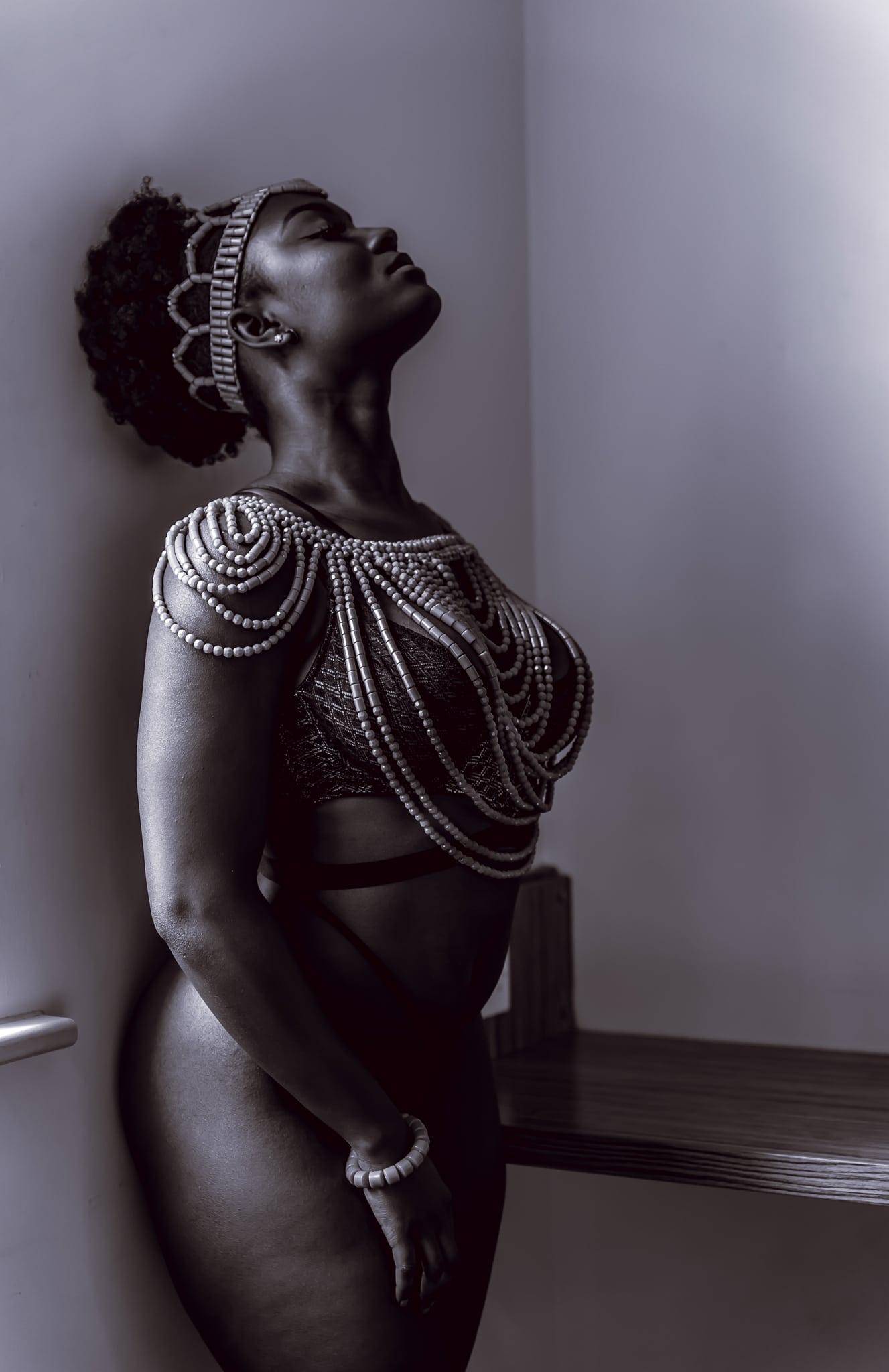 london boudoir photographer-15