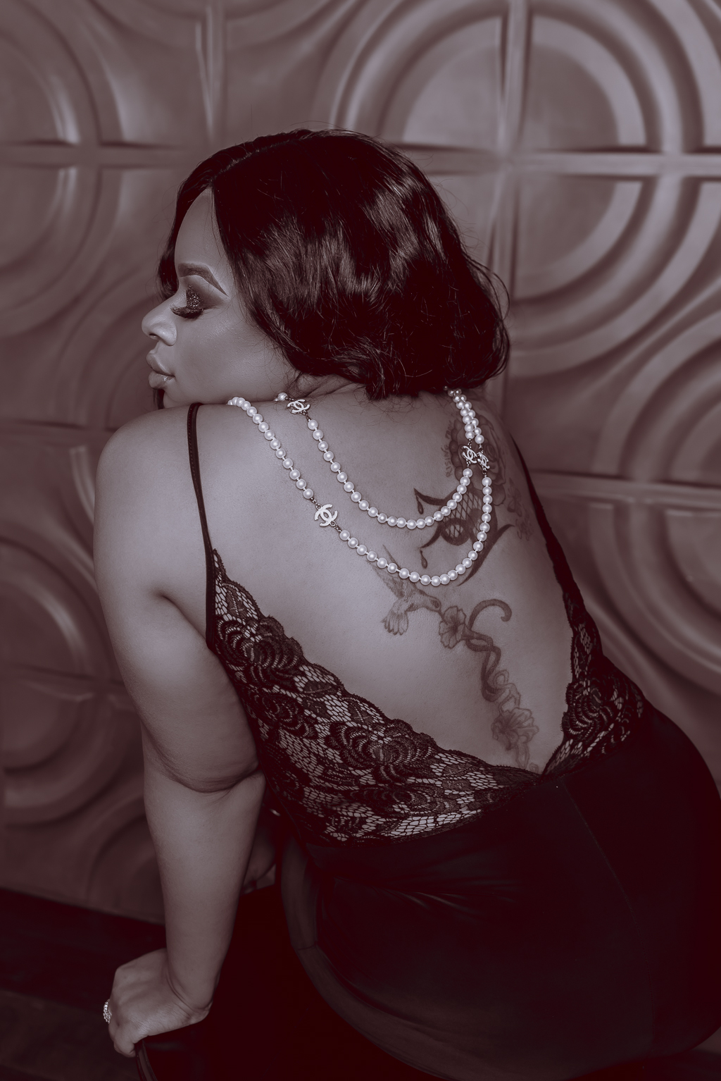 London Okoh's Boudoir Photographer-3
