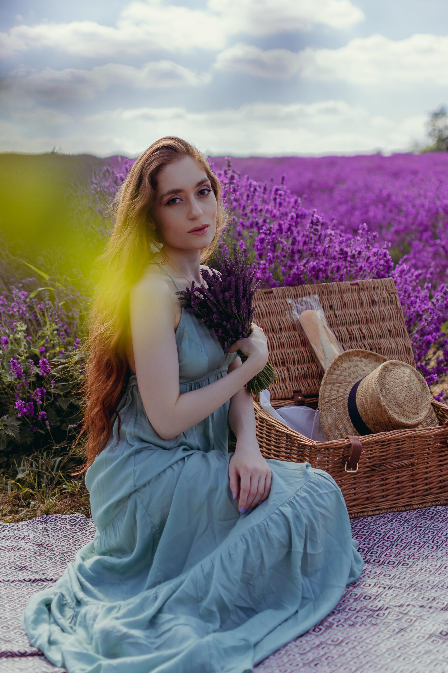elizabeth okoh photography-28